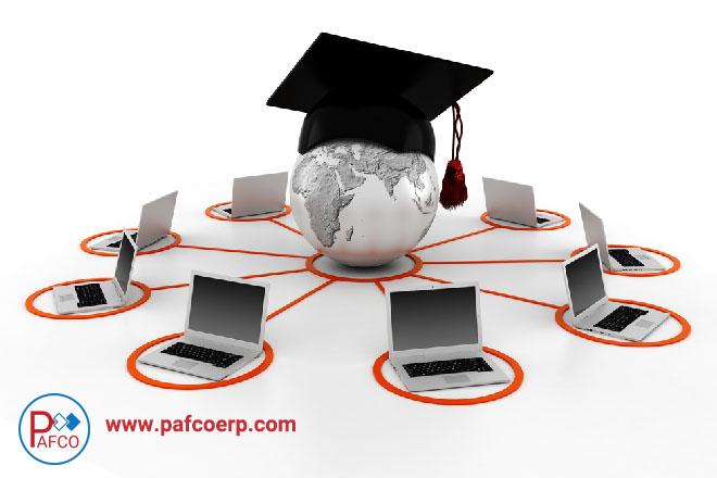فناوری آموزشی